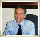 Attorney Todd A. Bergert - Representing Injured Workers in North Canton, Ohio   Attorneys, Legality & Law   Scoop.it
