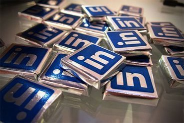 LinkedIn has the one thing other publishing platforms would kill for | All About LinkedIn | Scoop.it