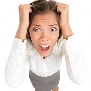 Si può morire di panico? | Ansia, panico e paure... | Scoop.it