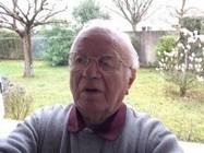 Marcel, 90ans, débutant: «Internet, c'est comme un porte-plume» - Rue89 | Seniors | Scoop.it