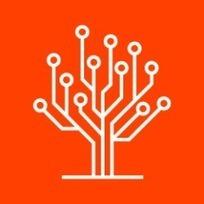 Rootstech 2013 : Le futur de la généalogie | Ta famille ou la mienne ? | Scoop.it