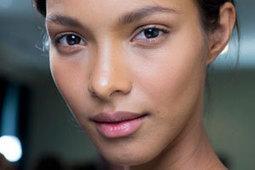 What Is Ayurvedic Skin Care? | Skin Care | Scoop.it