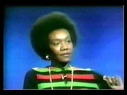 Frances Cress Welsing | Community Village Daily | Scoop.it