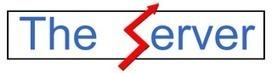 agence e-marketing marrakech | Mes sites | Scoop.it