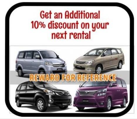 12 Seater Car and Van Rental Brampton | 12 Seater Van Rental | Scoop.it