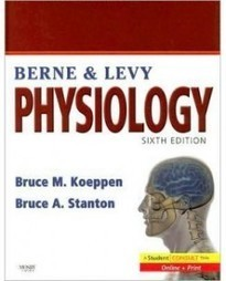 Test Bank For » Test Bank for Berne and Levy Physiology, 6th Edition: Bruce M. Koeppen Download | Test Bank for Nursing and Health Professions | Scoop.it
