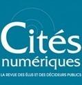 La Cité des Savoirs | EIVP - Formation continue et Mastères Spécialisés | Scoop.it