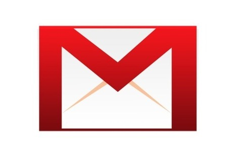 Notifier Pro for Gmail review: You've got Gmail notifications on your Mac's menu bar   Gmail Notifier Pro   Scoop.it