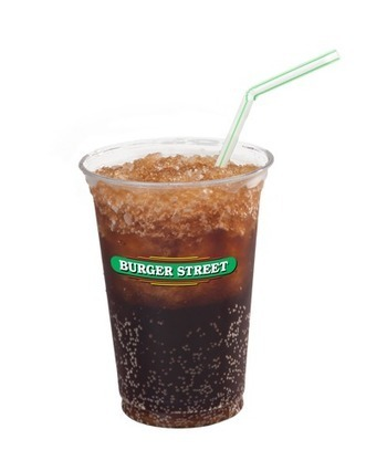 Burger Dallas - Combo Meals | Best Burgers In Dallas | Scoop.it