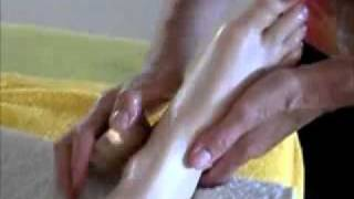 stage de formation au massage au bol kansu (ins... | médecine traditionnelle chinoise MTC | Scoop.it