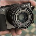 Sony Digital Imaging Press Event – Sony A99, NEX-6 & RX1   Sony RX series   Scoop.it