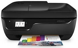 HP OfficeJet 3833 Driver Download | Driver Printer Support | Software | Scoop.it