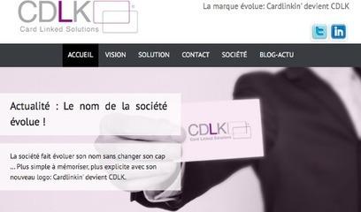 #LCL se lance dans les offres marketing ciblées | La Banque innove | Scoop.it