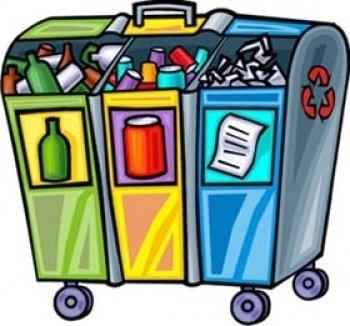 Els residus que generem | Treball de Síntesi: RECURSOS I RESIDUS 3rB | Scoop.it