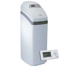 Buy Water Softners & Water Refiners | Markham, Toronto, Canada | Reverse Osmosis Water Filter | Scoop.it