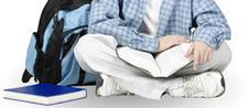 Rosa Montero: Lo digital potencia el valor de la lectura como comunicación | eclectic contents | Scoop.it