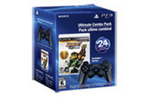 Ratchet and Clank Ultimate Combo Pack PS399136 - Sony at AVPC.EU | Design & Technology by AVPC.EU | Scoop.it