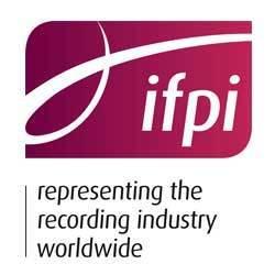 ISRC Search   Music & Metadata - un enjeu de diversité culturelle   Scoop.it