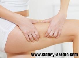 علاج الأمراض الكلية - ما هو السبب سبب حكة في الساقين   أمراض الكلية في السعودية   Scoop.it