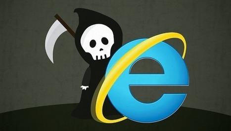 JQuery passe en version 3.0 ! Découvrez si votre site est compatible | Rapid eLearning | Scoop.it