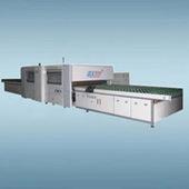 Laser Marking Machine - Laser Cutting Machine - Laser Technology Machinery | Laser Machine spares suppliers in bangalore india | Scoop.it