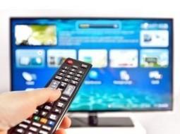 Social TV : du téléspectateur assis au téléspectateur engagé | Big Data and User eXperience | Scoop.it