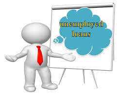 Loans For Unemployed with Bad Credit   Finance And Loans UK   Scoop.it