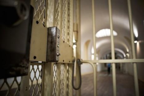 Radicalisation des femmes en prison : les surveillants sonnent l'alarme | Actus | Scoop.it