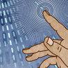 Educación electronica digital
