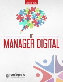 3 vidéos de l'Institut International de Prospective sur la gestion de la complexité - Management de l'intelligence collective | Université Catholique de Lille | Scoop.it