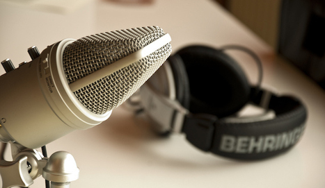 Free Moodle Podcasts | Moodle 101 | Scoop.it
