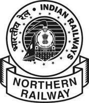 RRB Bhopal Recruitment 2014 | Employment News | Scoop.it