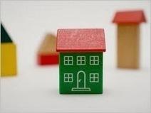 Le droit au logement opposable deviendrait-il.... opposable ? | Economie Responsable et Consommation Collaborative | Scoop.it