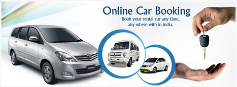 Swift Dzire Car Rental | Travel | Scoop.it