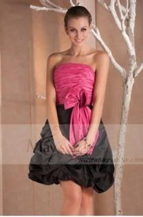 Maysange, votre boutique en ligne spéciale pour robes de soirée | le-commerce | Scoop.it