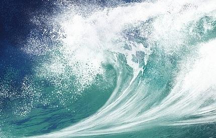 UK tsunami study | Scottish independence referendum | Scoop.it