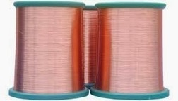 Significance of Different Wires in Different Place | Copper Wire | Scoop.it
