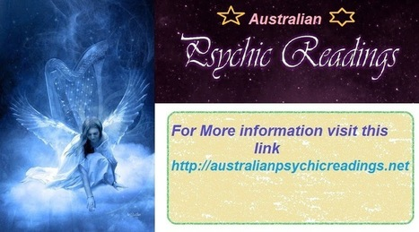 How Email Psychic Reading is Convenient Path to know the futur   List of products   Scoop.it