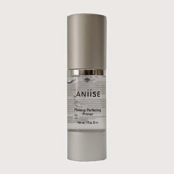 Shop moisturizers for dry and normal skin | Annise Natural Skin care | Scoop.it
