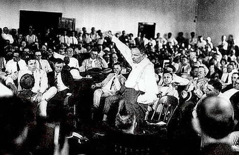 primary document #2 | scopes trial Devin's page | Scoop.it