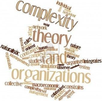 [Entreprises] Le problème n'est pas le marché mais la complexité interne | Entrepreneuriat & Innovation | Scoop.it