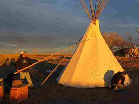 150 Years Later, A Formal Apology For The Sand Creek Massacre | Teacher Tools and Tips | Scoop.it