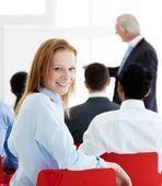 Vers un management responsable - Etre Bien au Travail | Gestion des ressources humaines | Scoop.it
