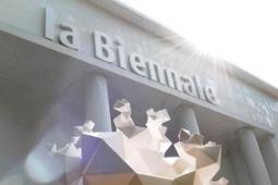 Venice Biennial | Art and activism | Scoop.it