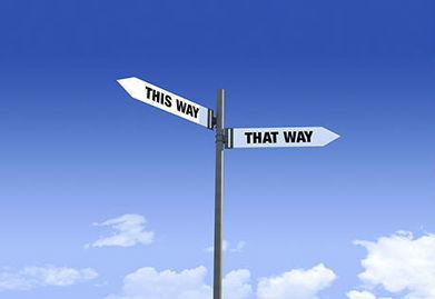 Savoir détecter la double contrainte au travail… pour la résoudre ! | Management de groupe, formation | Scoop.it