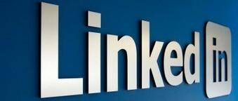 5 moyens pour renforcer votre marque sur LinkedIn | réseaux sociaux | Scoop.it