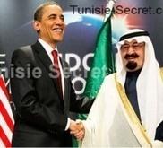 Le printemps arabe : un piège des islamistes qui ont infiltré la Maison Blanche | Le Monde Arabe | Scoop.it