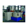 Pulverizers for rotomoulding machine manufacturer