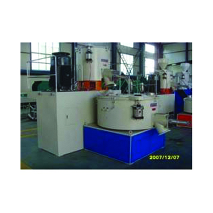 Pulverizers for rotomoulding machine manufacturer   Pulverizers for rotomoulding machine manufacturer   Scoop.it