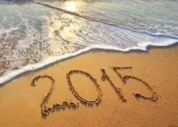 12 articles de l'année 2015 à redécouvrir – Auprès de nos Racines   Rhit Genealogie   Scoop.it